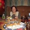Галина, 65, г.Нижний Тагил