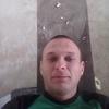 Артур, 27, г.Винница
