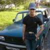 hrach, 45, г.Abovyan