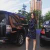 Анжелика, 24, г.Красноярск