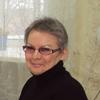 Нина, 63, г.Красноярск