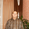 александр, 62, г.Астрахань