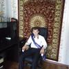 максим, 18, г.Темиртау
