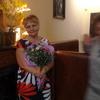 Лена, 50, Маріуполь