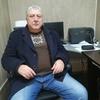 Акиф, 56, г.Москва
