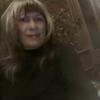 Лора, 53, г.Чернигов