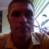 Дмитрий, 34, Бахмач