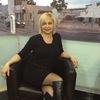 Larissa, 48, г.Париж