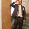 Алексей, 32, г.Мариуполь
