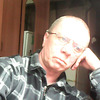 анатолий, 59, г.Санкт-Петербург