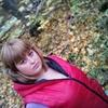 Вероніка, 25, Кам'янець-Подільський