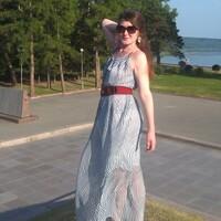 Ксения, 29 лет, Стрелец, Томск