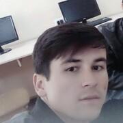 Знакомства в Гиссаре с пользователем Далер Мирзоев 24 года (Лев)
