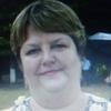 Людмила, 37, г.Самара