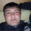 бегзод, 28, г.Красногорск