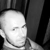 Евгений, 35, г.Зоринск