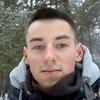 Владислав, 21, г.Богуслав