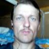 евгений павлов, 33, г.Фурманов