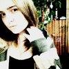 Александра, 21, г.Угледар