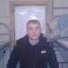 Дима Куракин, 38, г.Щёлкино