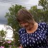 Elena, 54, Kotelnich
