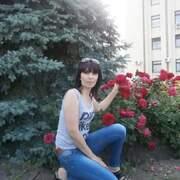 лариса 47 Луганск