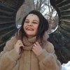 Галина, 33, г.Костанай