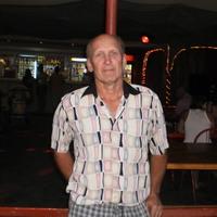 Александр, 68 лет, Близнецы, Сочи