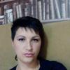 Ирина, 38, г.Каменск-Шахтинский