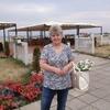 Неля, 61, г.Мончегорск