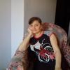 elena, 39, Yoshkar-Ola