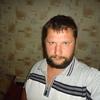 Денис, 37, г.Балабаново