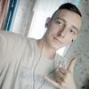 Вова, 18, г.Кременчуг