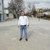 Рустам, 34, г.Евпатория