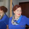 Татьяна, 69, г.Нижневартовск