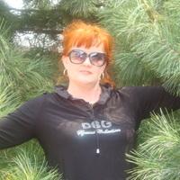 АЛЕНА, 51 год, Близнецы, Уссурийск