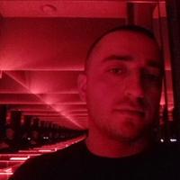 Murad, 33 года, Рыбы, Москва