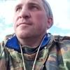 Andrey, 43, Petropavlovsk-Kamchatsky