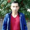 Данил, 39, г.Азнакаево