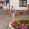 swetlana, 53, г.Франкфурт-на-Майне