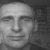 Vladislave, 48, Tarutyne