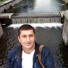 Сергей, 37, г.Санкт-Петербург