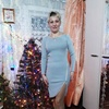 Снежана, 43, г.Киров