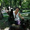 Kazaryan Tatyana, 52, Adler