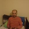 Намик, 42, г.Санкт-Петербург