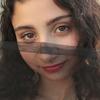 Елена, 20, г.Мироновка