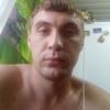 Sergey, 29, Balashov