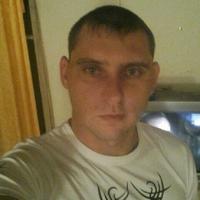 Валера, 31 год, Рыбы, Краснодар