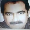 Ehtiram, 51, г.Баку