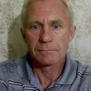 vladi 65 Хабаровск